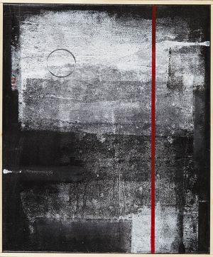 (12) 50X40 (2015)