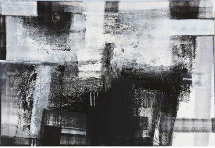 (16) 160X110 (2015)