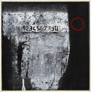 (17A) 50X50 (2015)