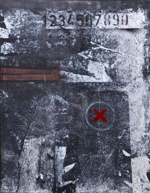 (22) 60x50  (2015)