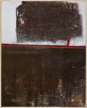 (5) 100Χ80 (2015)