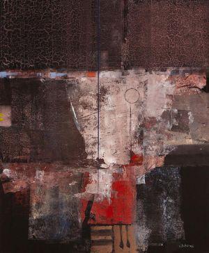 (15) 120x100 (2010)