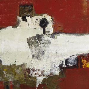 (17) 50x50 (2010)