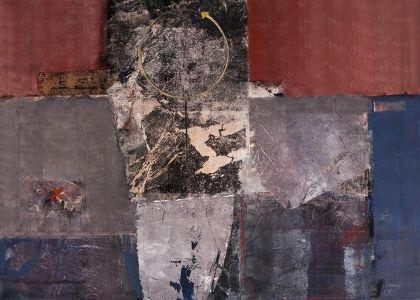 (19) 120x100  (2010)