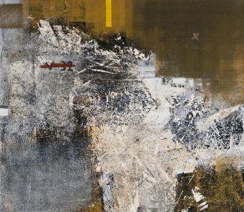 (20) 100x80 (2010)
