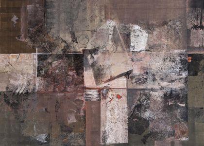 (23) 120x100 (2010)