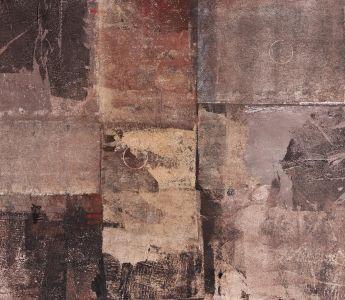 (24) 100x80 (2010)