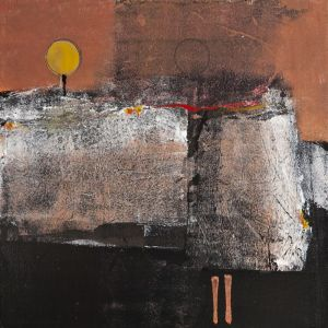 (25) 50x50 (2010)