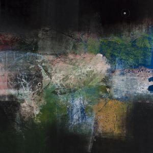 (32) 150x150 (2010)