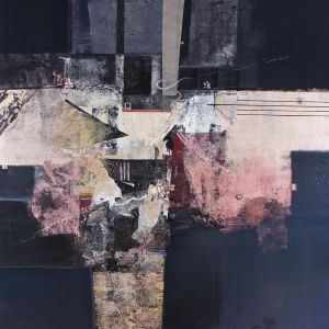 (4) 200x200 (2010)