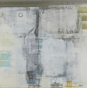 (56) 140X140 (2013)