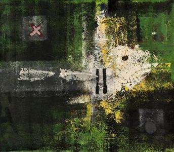 (7) 60x80 (2010)