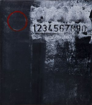 (13) 30x35 (2015)