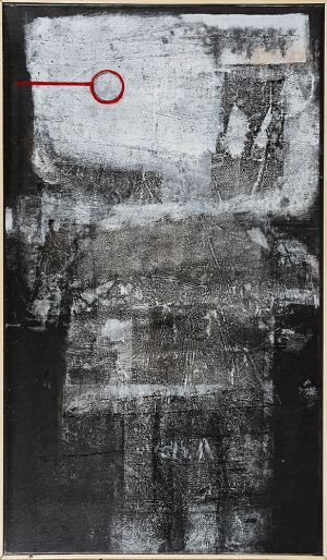 (19) 150X100 (2015)