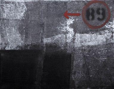(20) 50x50 (2015)