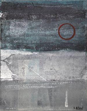 (25) 40X50 (2015)