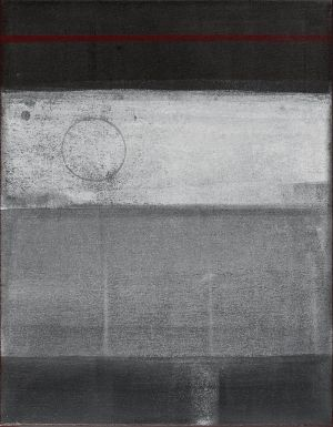 (26) 35x45 (2015)