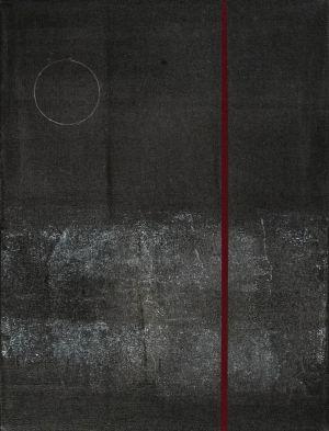 (27) 35x45 (2015)