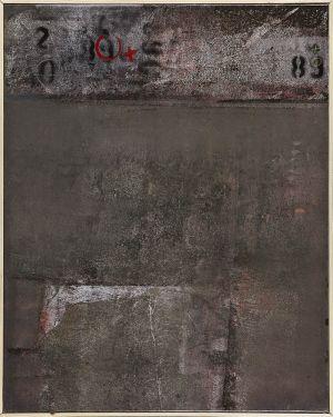 (3) 100Χ80  (2015)