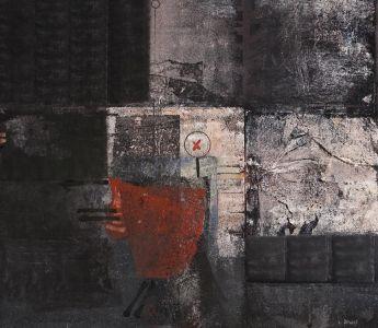 (14) 100x80 (2010)