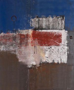 (16) 120x100 (2010)
