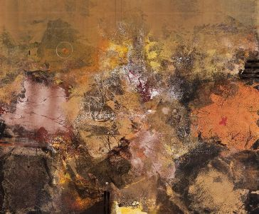 (22) 120x100 (2010)