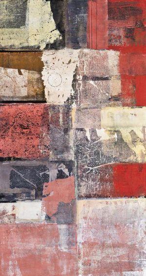(30) 120x70 (2010)