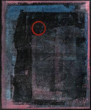 (62)60Χ70 (2016)