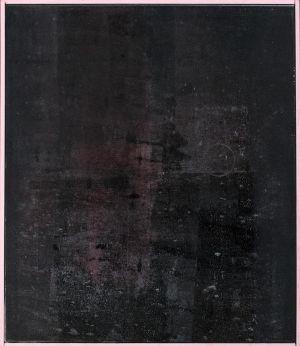 (63) 60Χ70 (2016)