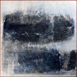 (69) 150Χ150 (2016)